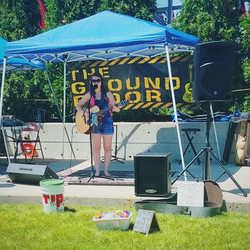 Catelyn Picco, 2019 Summerfest