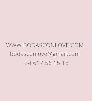 Copia de Copia de BODAS CON LOVE.png