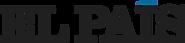 800px-El_Pais_logo_2007.svg.png