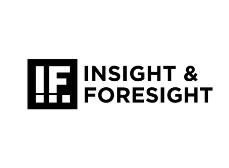 IF INSIGHT & FORESIGHT