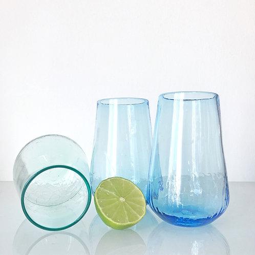 Sorbet Glass / Sorbet Drikke Glas