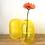 Thumbnail: Double Bubble Vases /  Dobbelt Boble Vaser