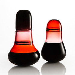 Ecliptic Vases