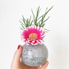 grey1pinkflowers.jpg