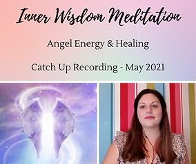 Positive Affirmations Meditation (3).png