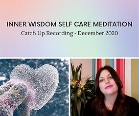 Positive Affirmations Meditation (2).png