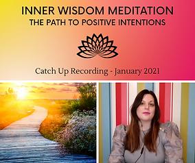 Positive Affirmations Meditation (7).png