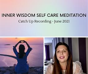 Positive Affirmations Meditation (5).png