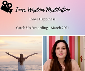 Positive Affirmations Meditation (1).png