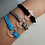 Thumbnail: *I've Got This* Teens/ Children's Bracelet - Anxiety Release & Affirmation