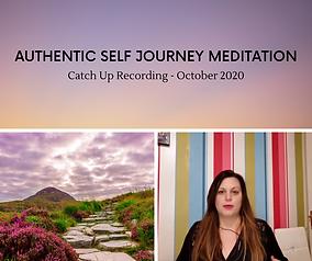 Positive Affirmations Meditation (4).png
