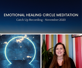 Positive Affirmations Meditation.png