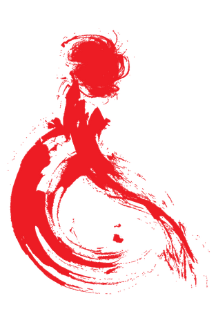 gallery-otr-logo-1-red.png