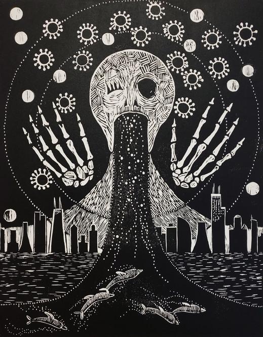 Judith Joseph - La Corona