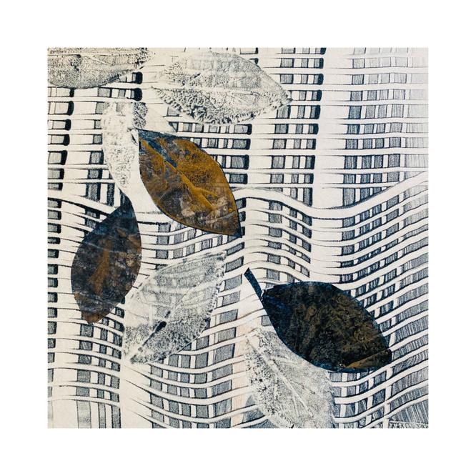 Carol Hamilton - Autumn Song 2