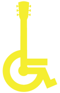no-limits-logo-yellow.png