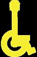 no-limits-logo-yellow.png