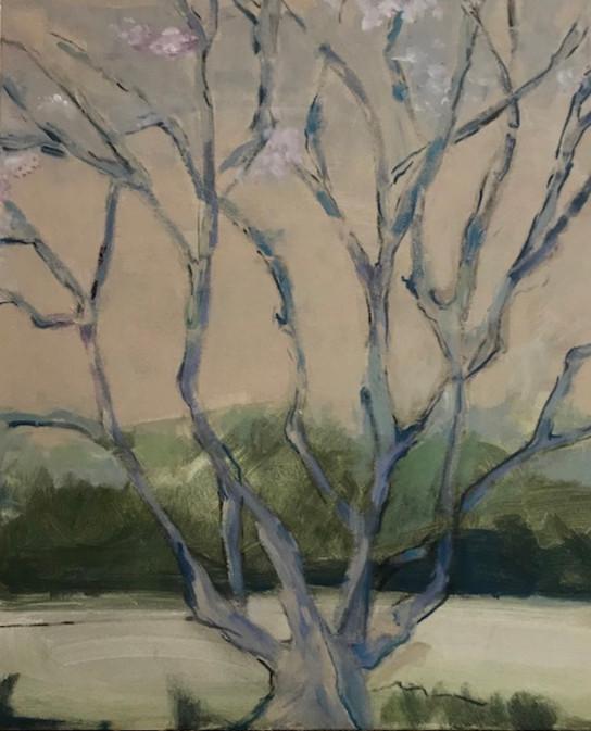 Tree of Life - Carol Burin