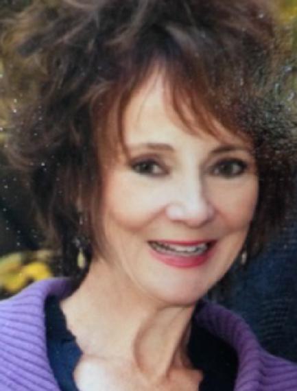Barbara Heaton