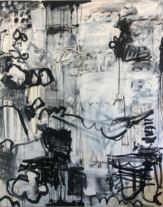 """Untitled"" - Jane Carney"