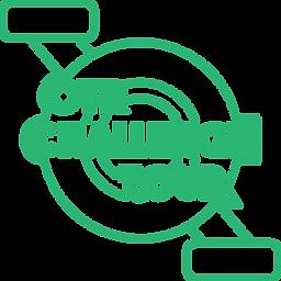 RCT logo Green.png