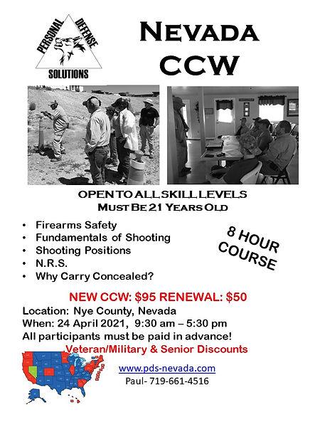 CCW 24 April 2021.jpg