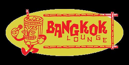 bangkok edit.jpg