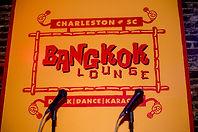 bangkok kara_edited.jpg