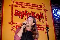 bangkok karaoke.jpeg