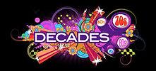 karaoke-decades.jpg
