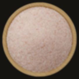 Himalayan Pink Salt Extra Fine_edited.jpg