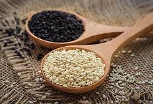 Sesame seeds 4.jpg