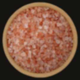 Himalayan Pink Salt Medium 2_edited.jpg