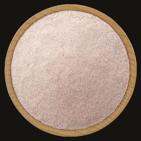 Himalaayn Pink Salt Powder_edited.jpg