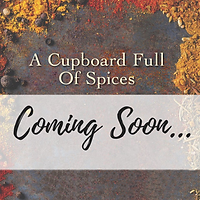 Spices Coming Soon.png