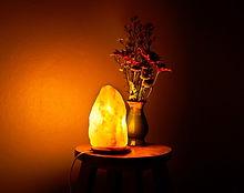 Salt lamp_edited.jpg