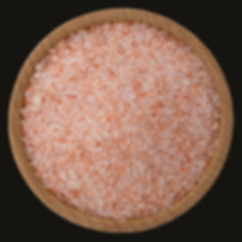 Himalayan Pink Salt Extra Small 2_edited