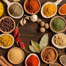 Spice banner 2.jpg
