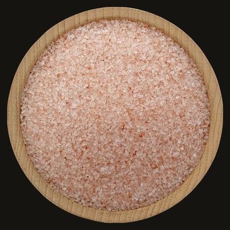 Himalayan Pink Salt Fine_edited.jpg