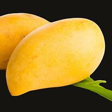 Mango%202_edited.jpg