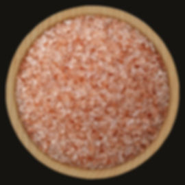 Himalayan Pink Salt Small_edited.jpg