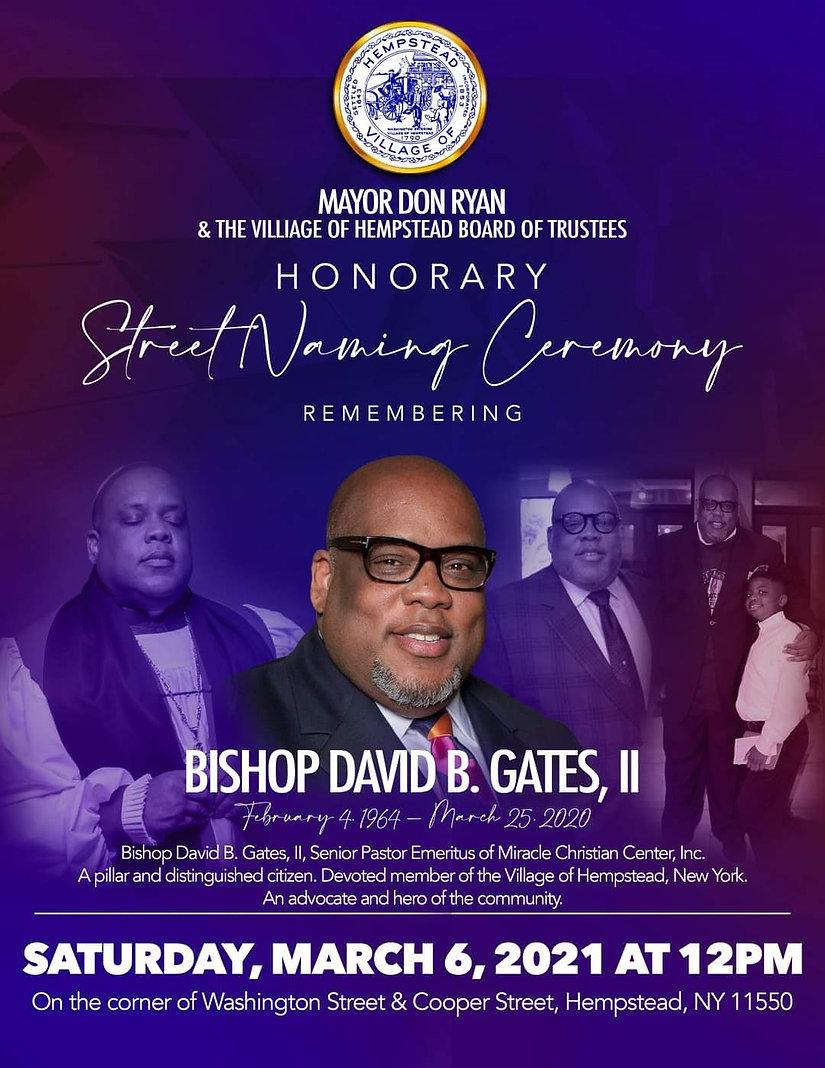 BishopDavidGates.jpg
