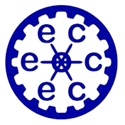 EOC Logo transparet.png