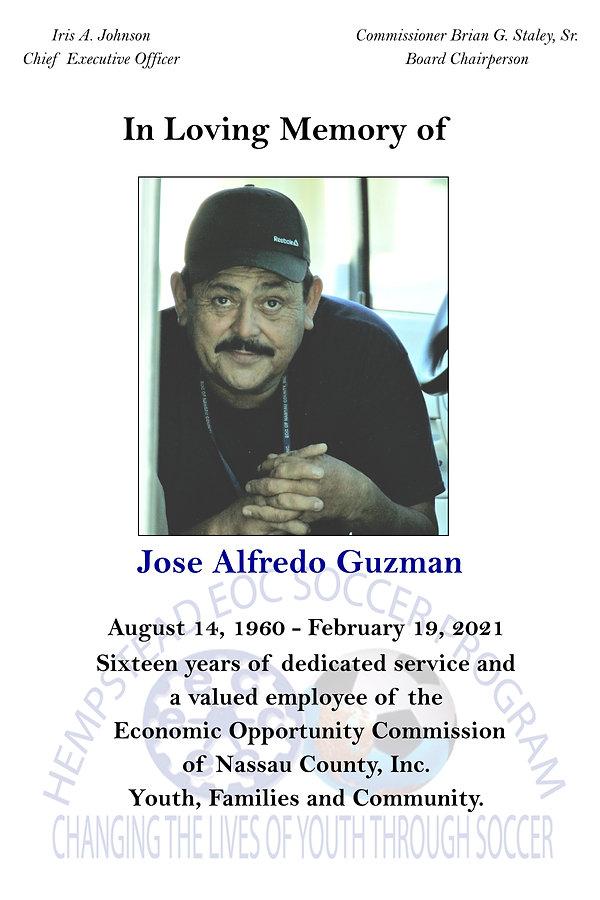 J Guzman-20x36-1.jpg