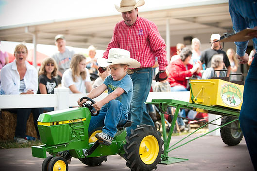 Kids-Tractor-kid-1.jpg