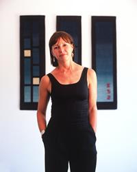 Rebecca Bluestone