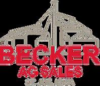 Becker+Ag+Sales+logo+2016.png