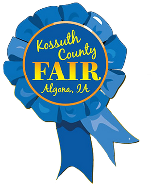 Kossuth-County-Fair-logo.png