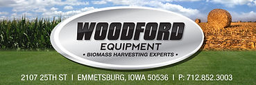 WoodfordBanner.jpg
