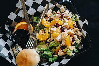 gc_food-12.jpg